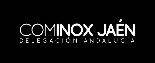 Acero inoxsidable en Jaén
